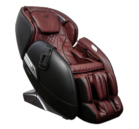 Casada AlphaSonic 2 Red Black